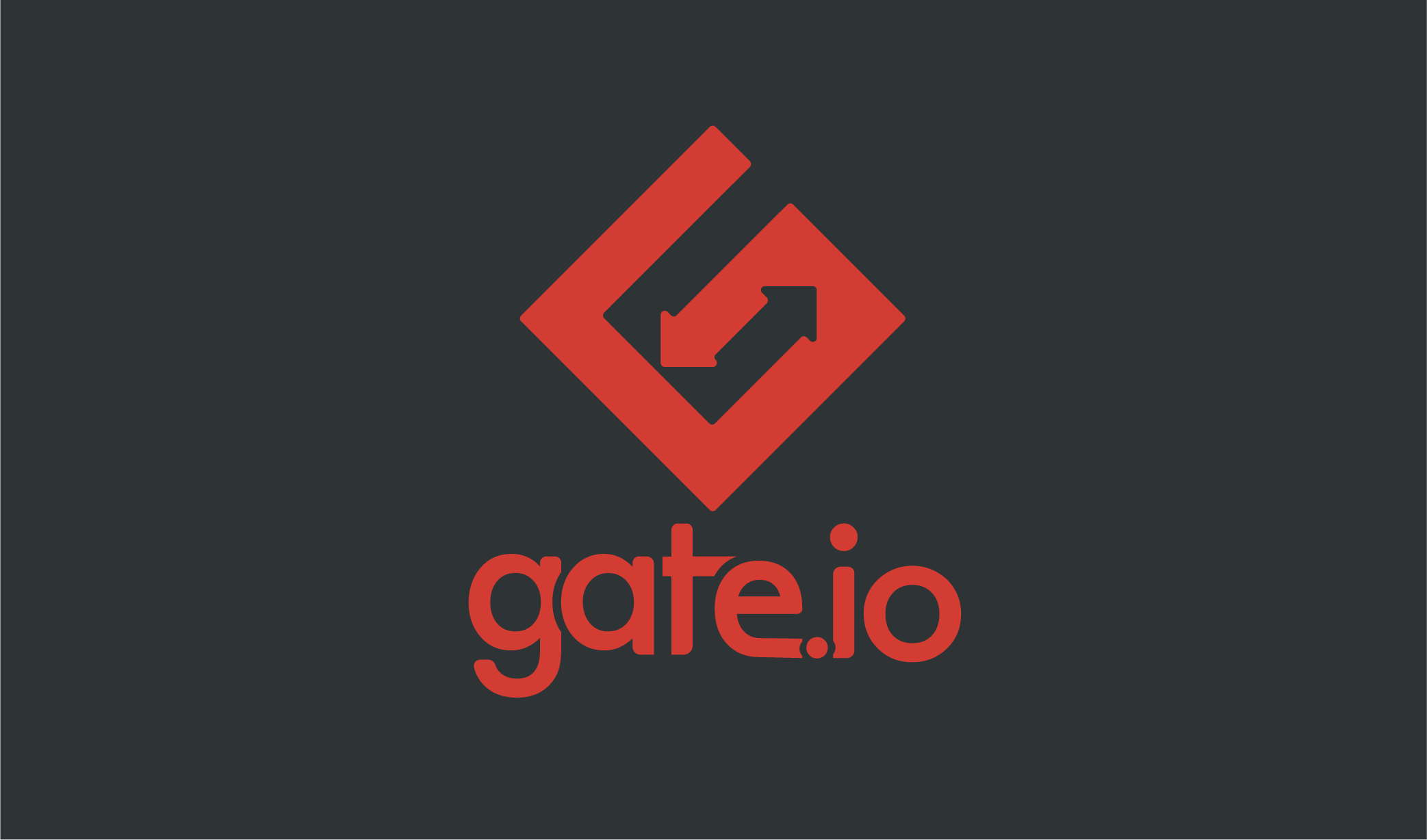 Gate API v4 v4 7 3 – Gate API v4