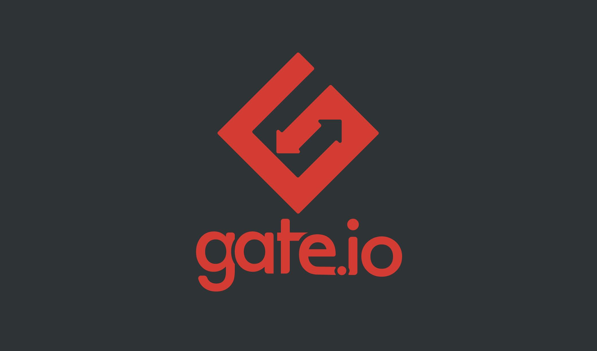 general – Gate WebSocketAPI Reference